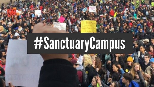 sanctuarycampus